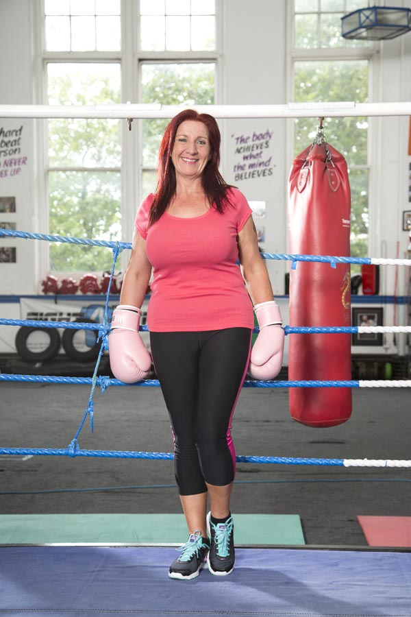 Lyn-fitness-boxing-midlands-sport-photography-female