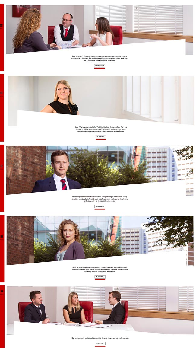 sagar-wright-corporate-photoshoot-leeds