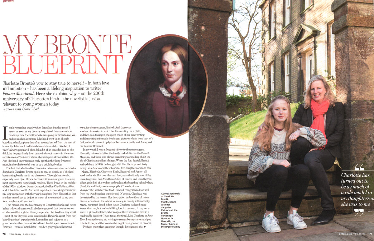 You-bronte-magazine-yorkshire-photographer-editorial