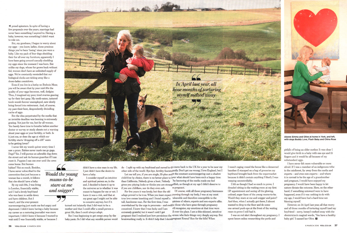 you-emmaparkerbowles-spread-magazine-editorial-yorkshire-photograpehr