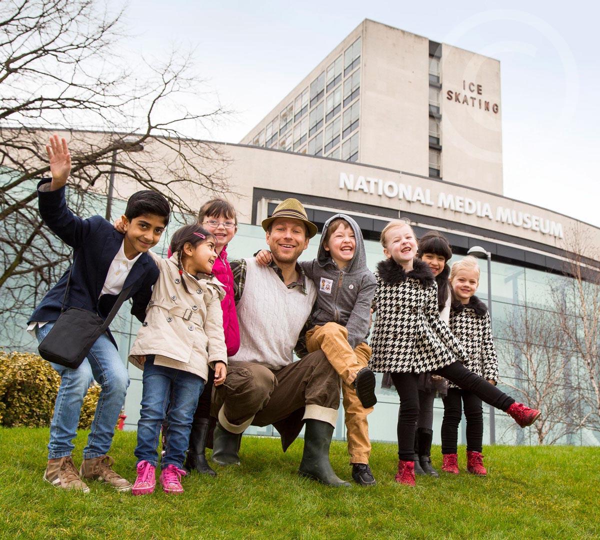 BBC-cbebies-mrbloom-tv-children-bradford-photography-pr-7831