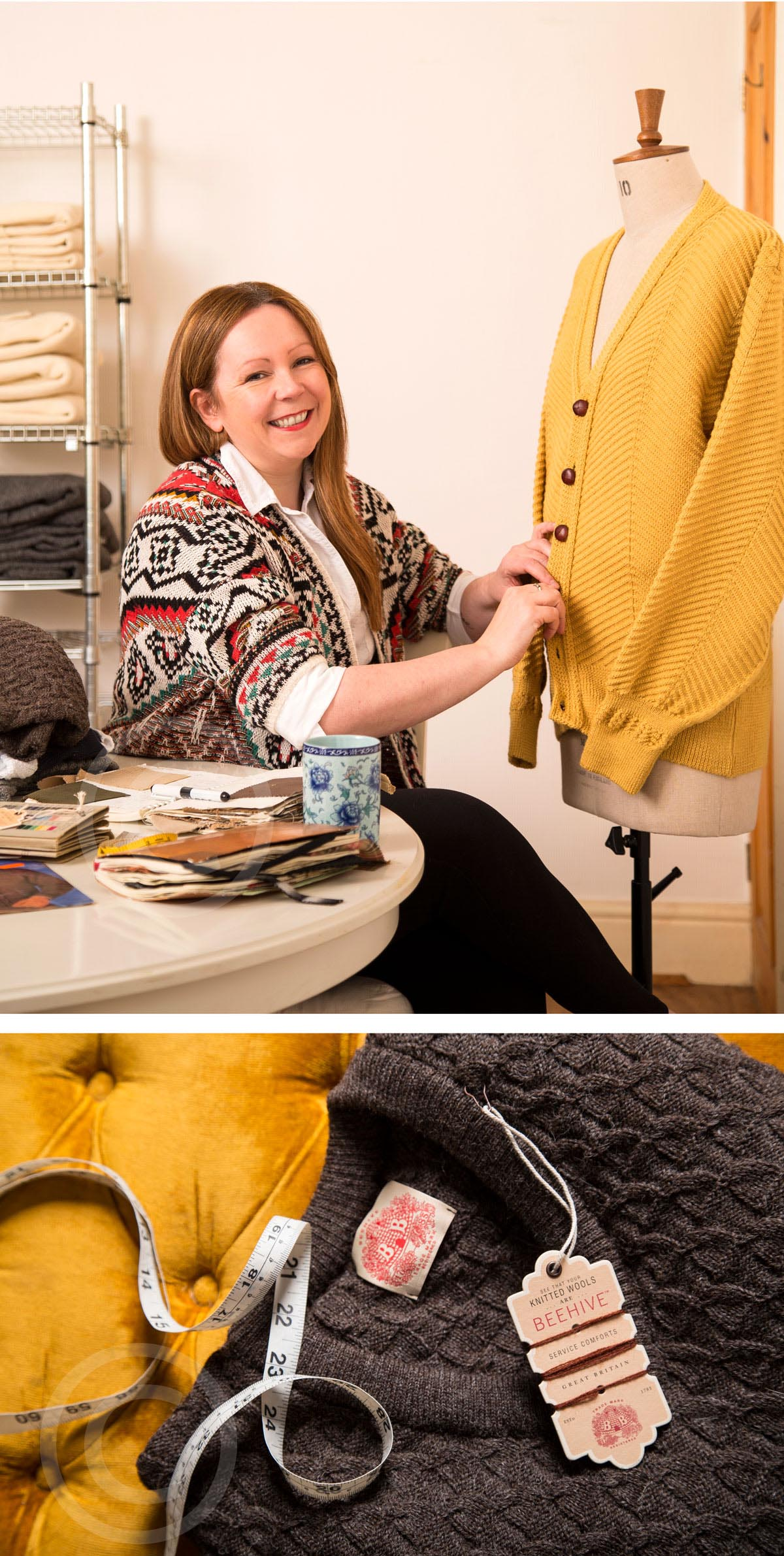 Beehive-knitware-andrea-prima-magazine-yorkshire-north-darlington-editorial