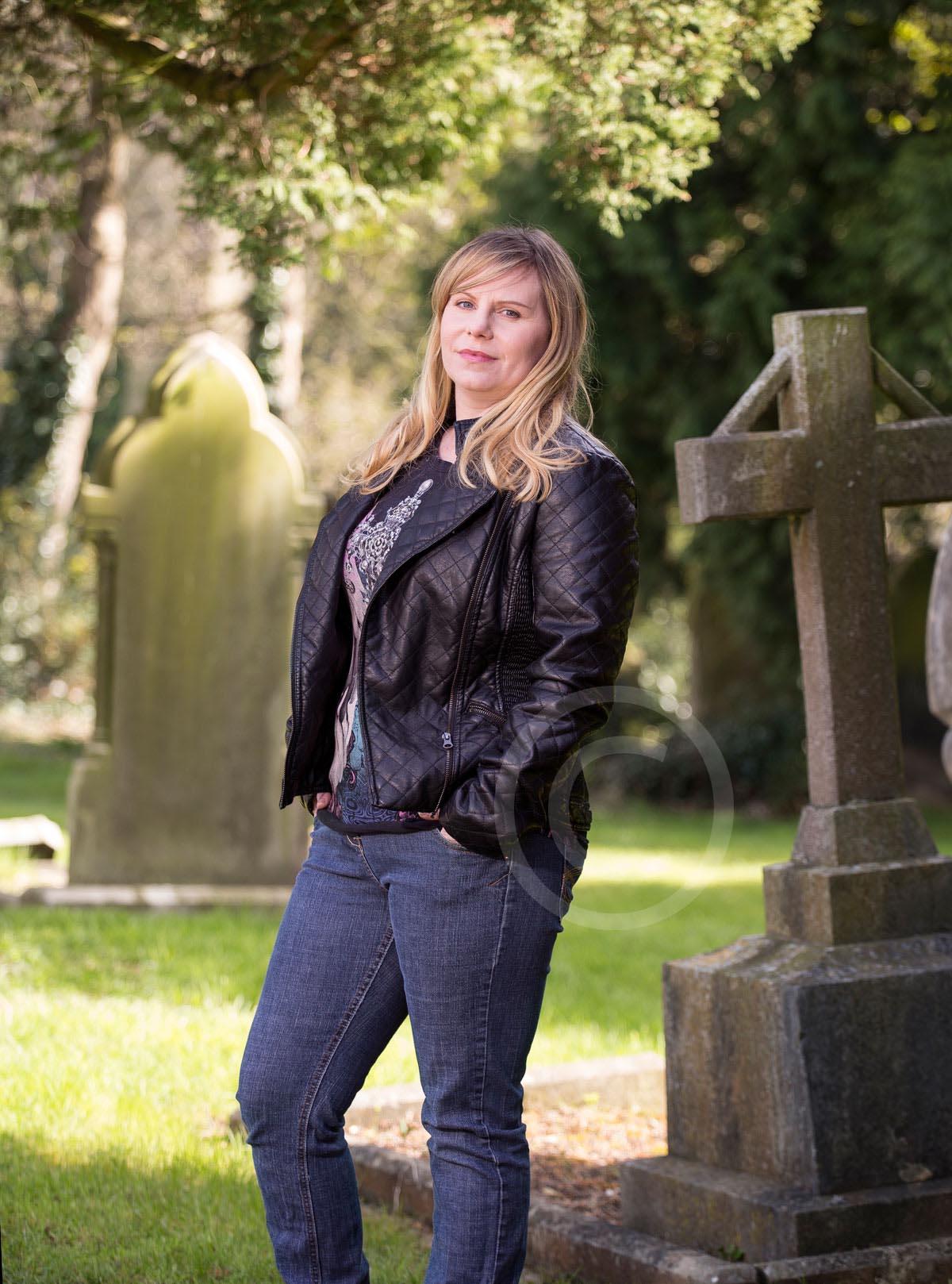 Fabulous-Tressa-ghost-hunter-photographer-editorial-Leeds-0850