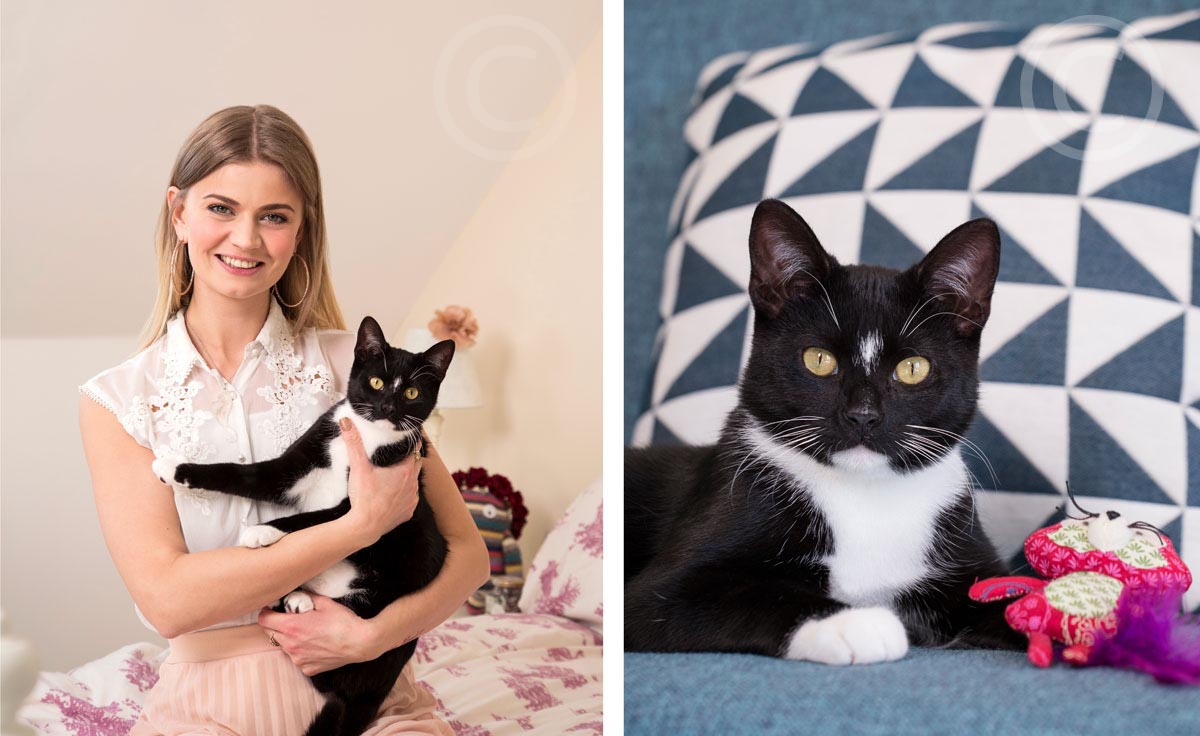 Johnbown-VIP-magazine-petsathome-cats-manchester-photography-