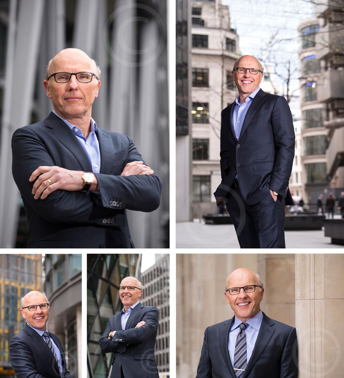 Whiteoak-davidmccourt-london-yorkshire-corporate-business-portraits-photography