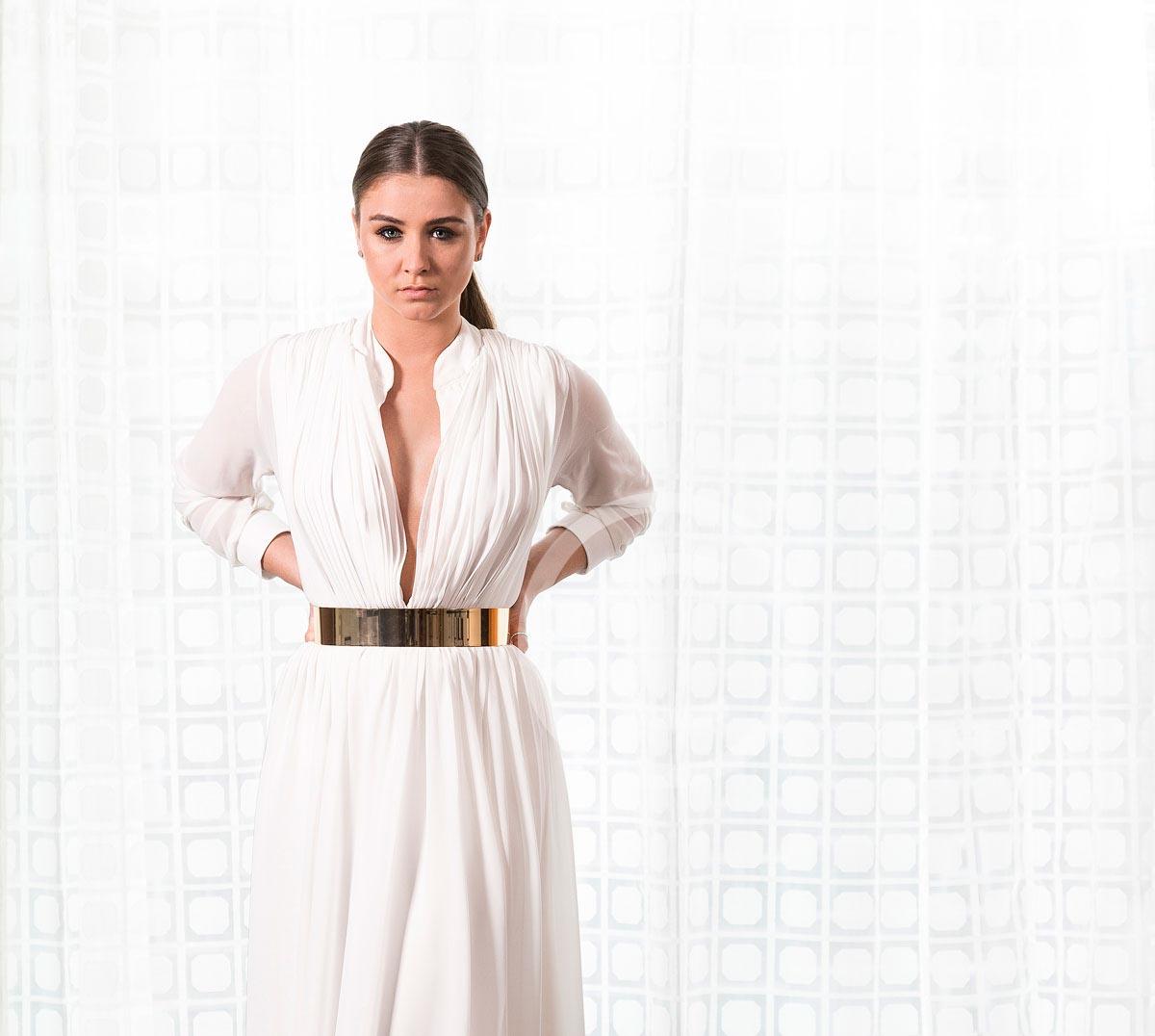 brookvincent-celebrity-photography-manchester-fashion-smag-editorial-magazine-9291