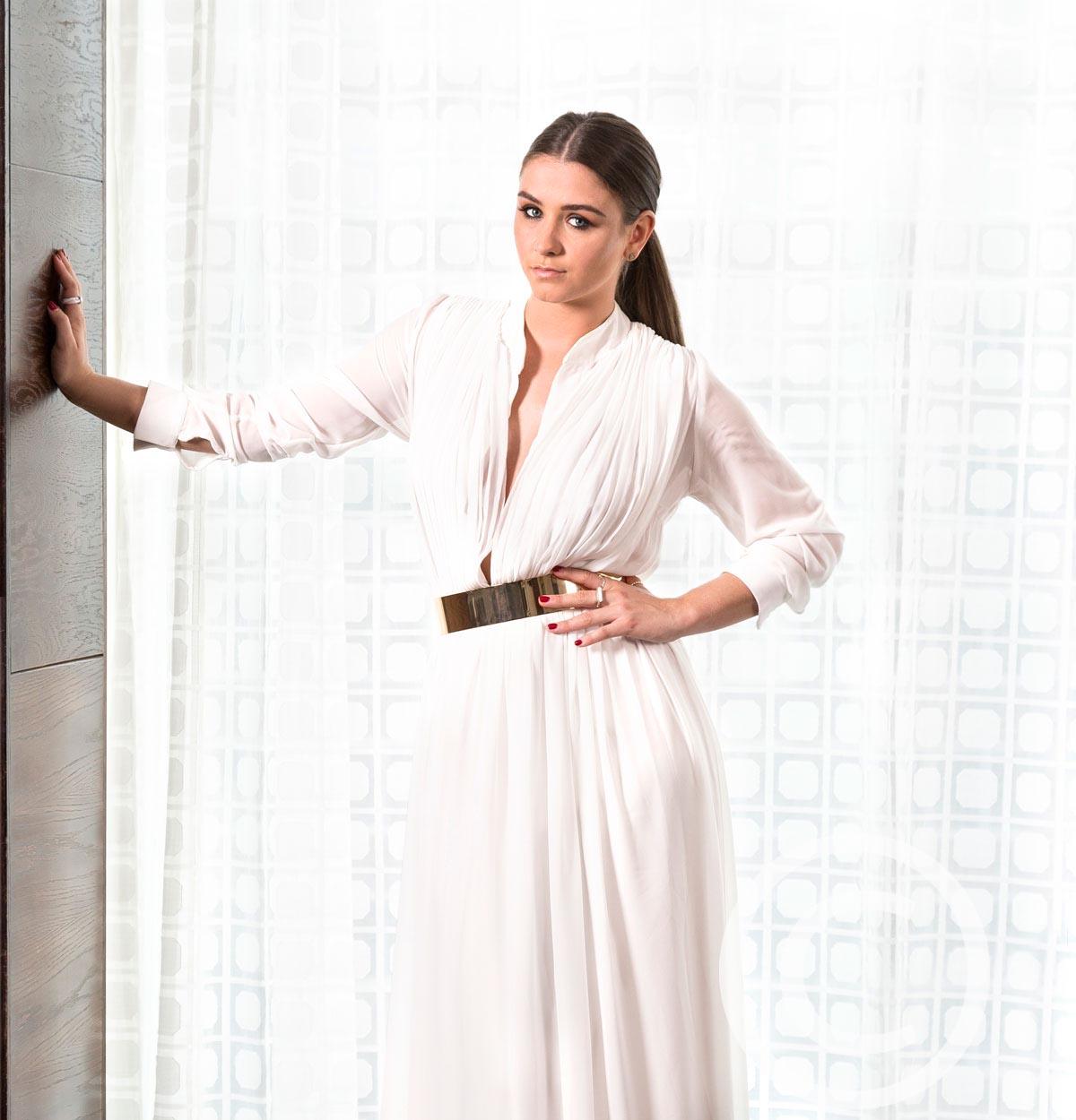 _brookvincent-celebrity-photography-manchester-fashion-smag-editorial-magazine-9313