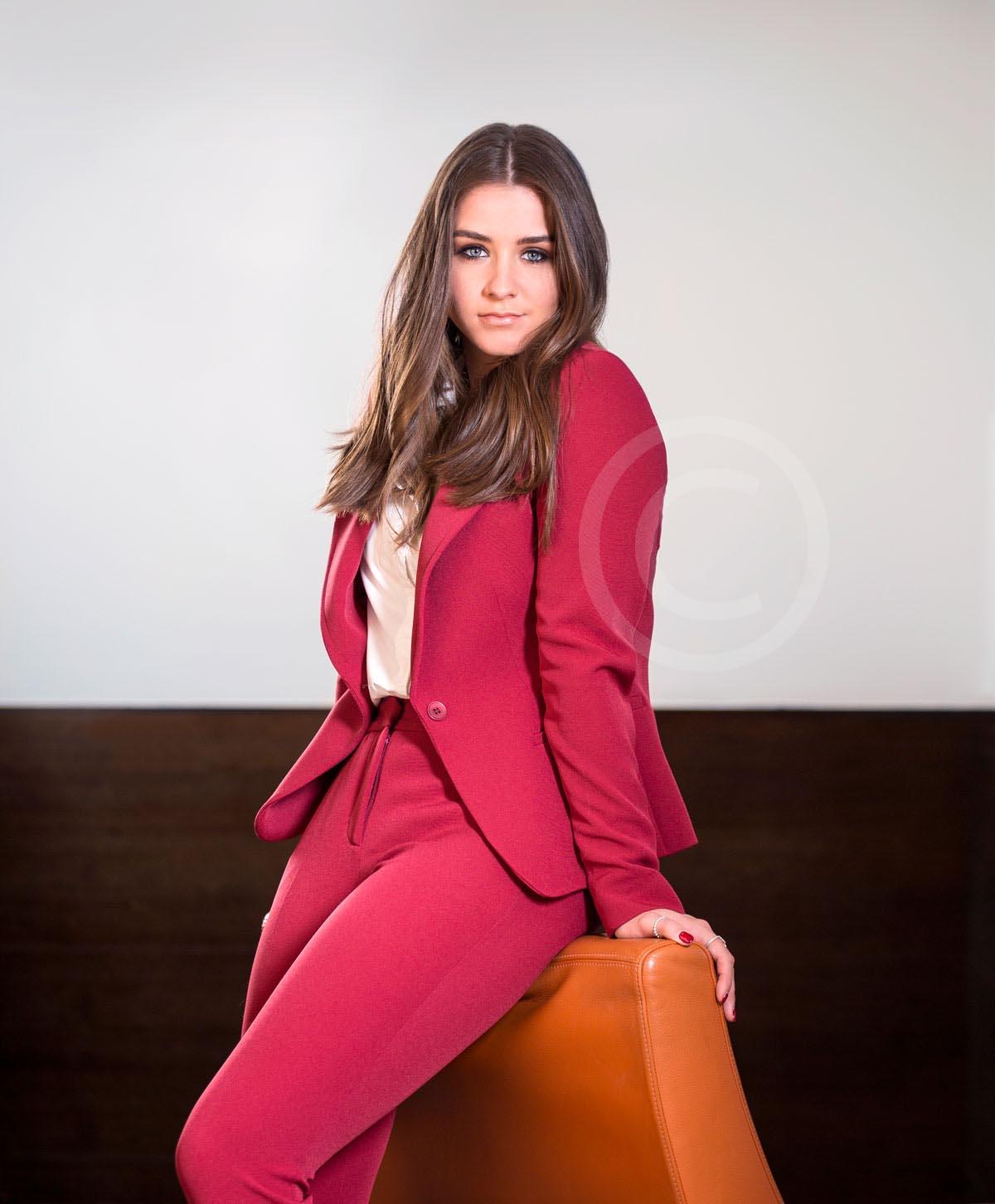 brookvincent-celebrity-photography-manchester-fashion-smag-editorial-magazine-9446