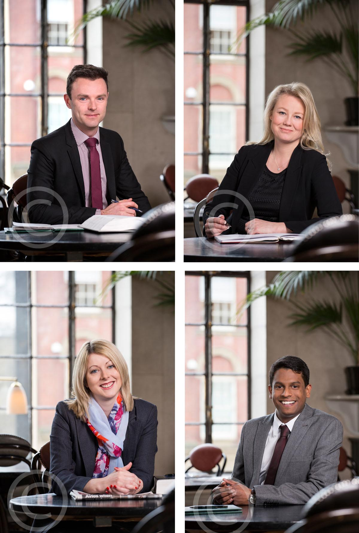 virtuosolegal-corporate-photography-leeds-yorkshire-portraits-location-city-centre
