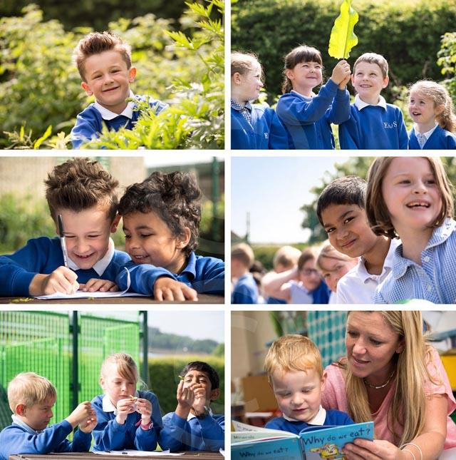 Eastburn-school-photography-expo-prospectus-website-children-fun-keighley