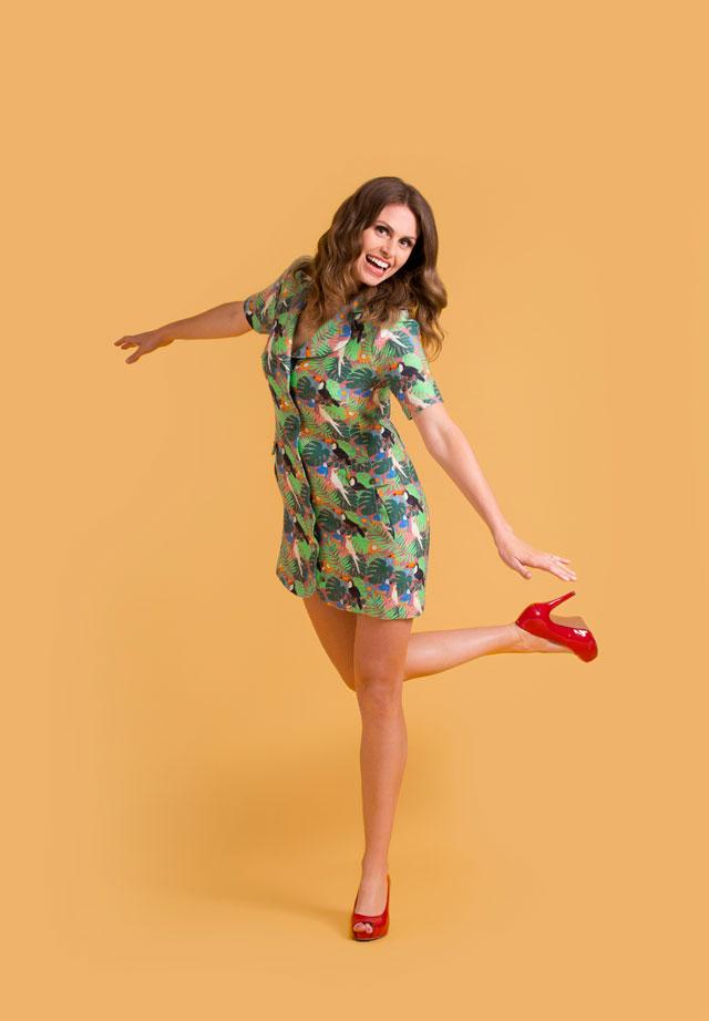 EllieTaylor-comedian-fashion,sunday-express-magazine-photography-huddersfield-5598