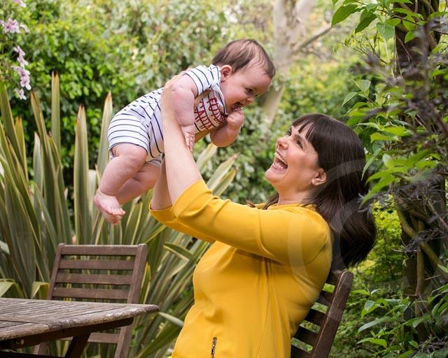 Grazia-magazine-editorial-photography-manchester-baby-mother-pregnancy-discrimination-4582
