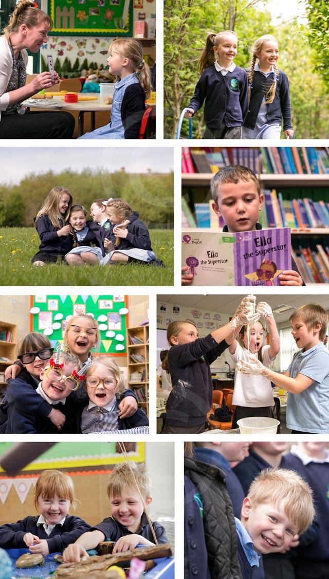 Withinfields-primary-school-photography-prospectus-children-halifax-yorkshire-website