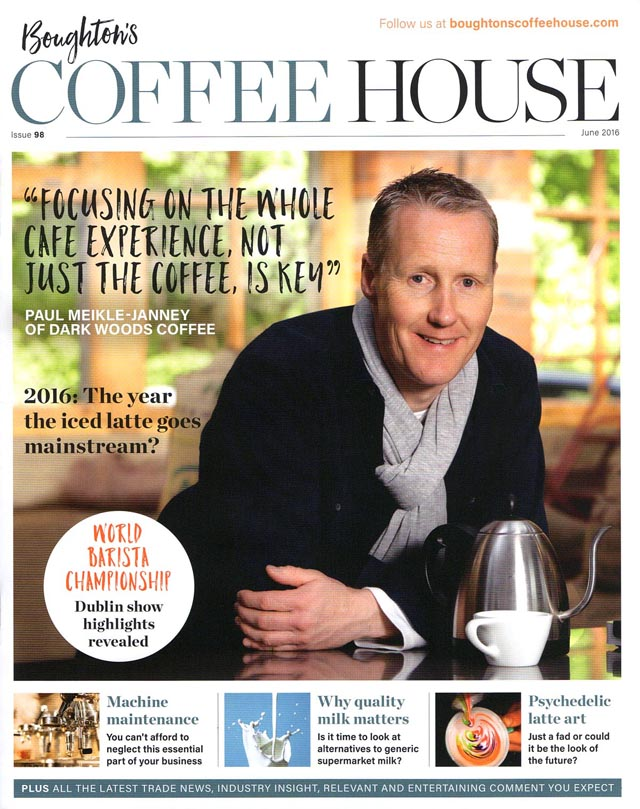 three-coffee-house-magazine-editorial-photography-marsden-west-yorkshire-business-corporate