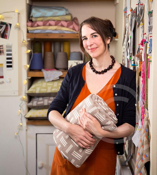 two-annalisasmith-textile-designer-portrait-photography-marsden-yorkshire-corporate