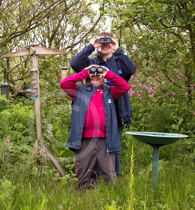 waitrose-myweekend-photography-portrait-east-yorkshire-rspb-volunteers