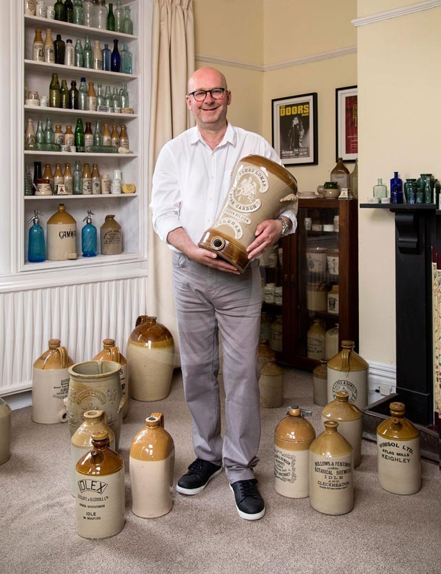 waitrose-myweekend-photography-portrait-west-yorkshire-bottle-collector2865