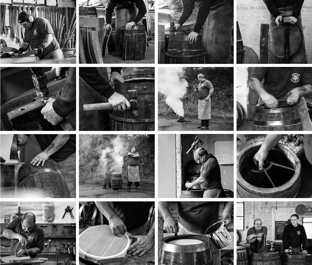 Cooperage-reportage-photography-corporate-yorkshire-industrial
