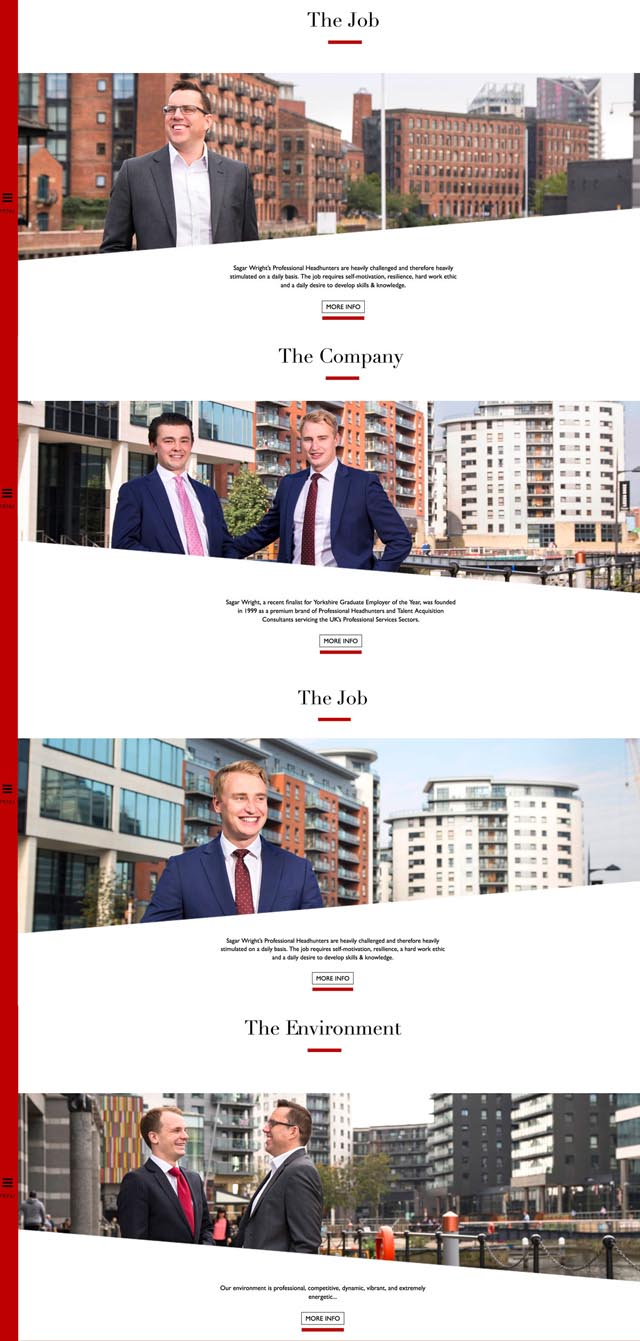 montage-sagarwright-leeds-corporate-photography-photographer-recruitment