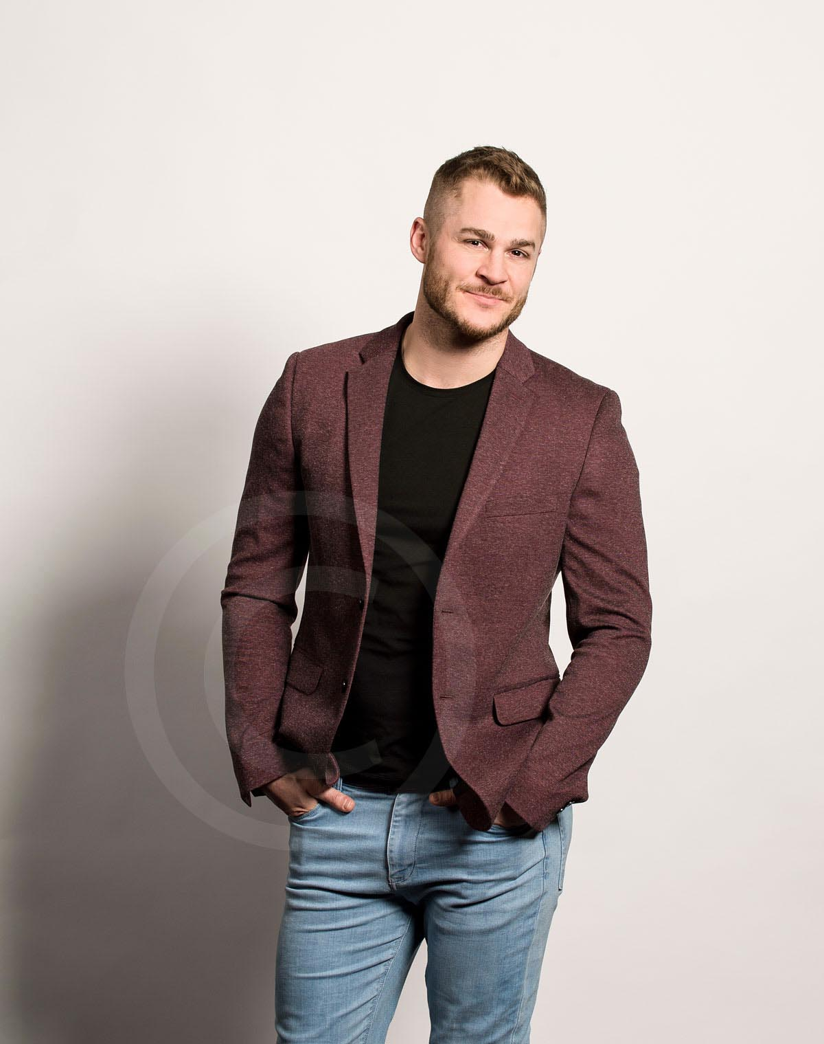 AustinArmacost2-celebrity-photographer-manchester-emmakenny-editorial-7555