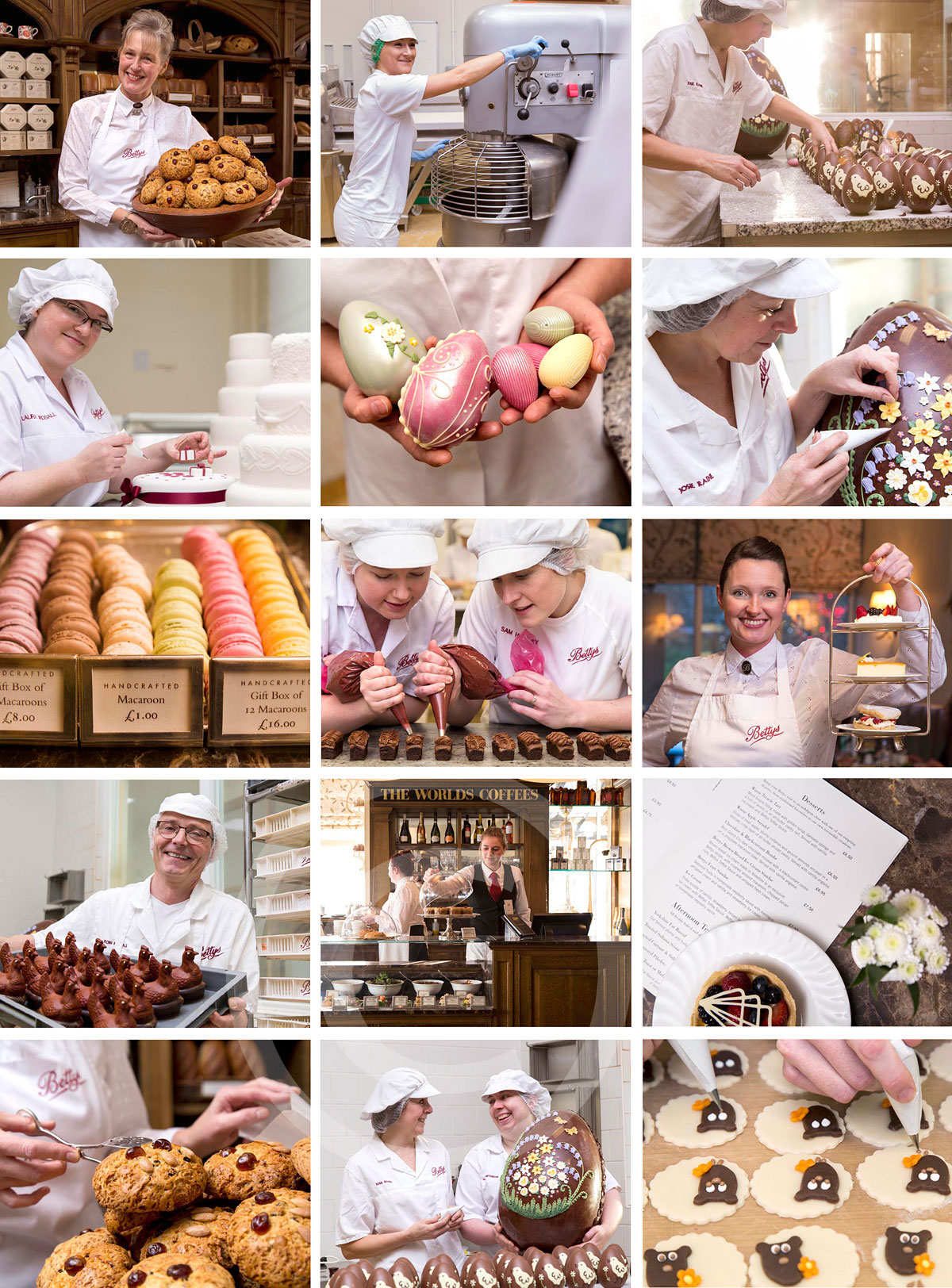 Betty's-tearooms-harrogate-yorkshire-candis-magazine-editorial-photography-photographer-reportage-documentary