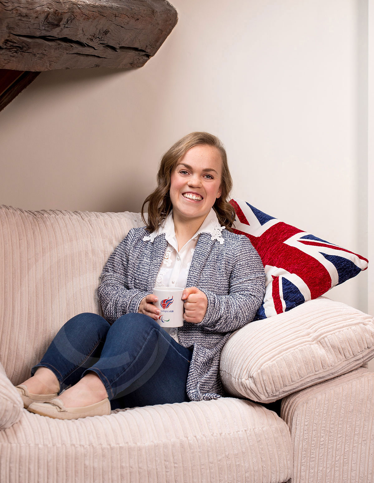 EllieSimmonds-paralympian-swimmer-olympics-editorial-portrait-photography-yorkshirejpg
