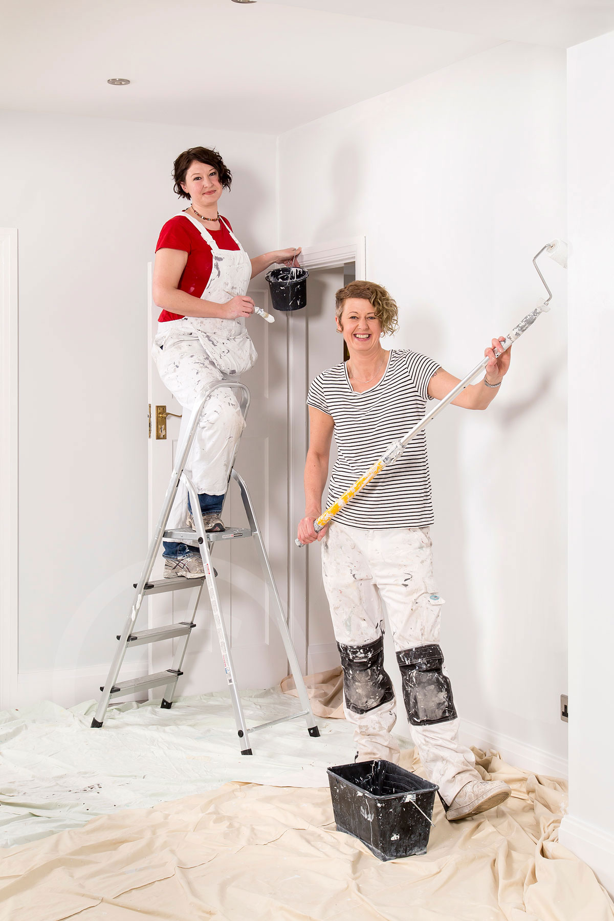 Prima-magazine-editorial-painters-decorators-manchester-photographer-primerDonnas-8116