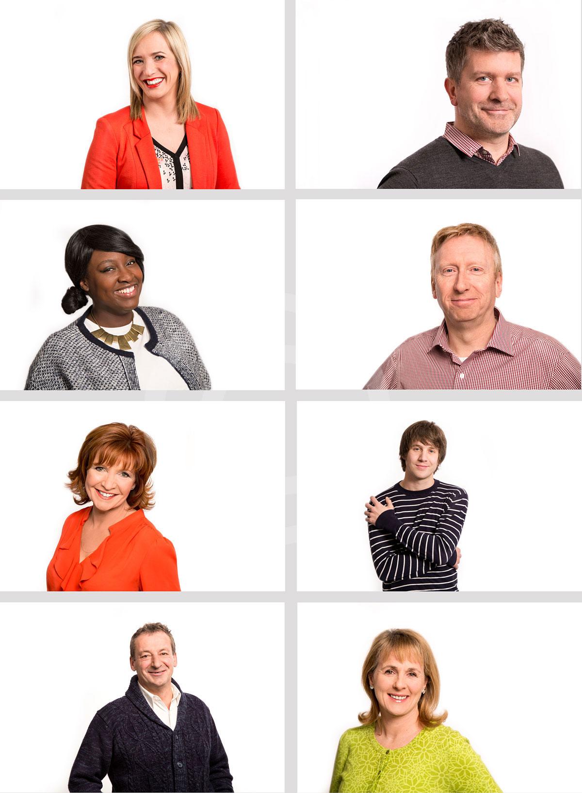 commercial-corporate-photography-york-bbc-portraits-presenters-headshots