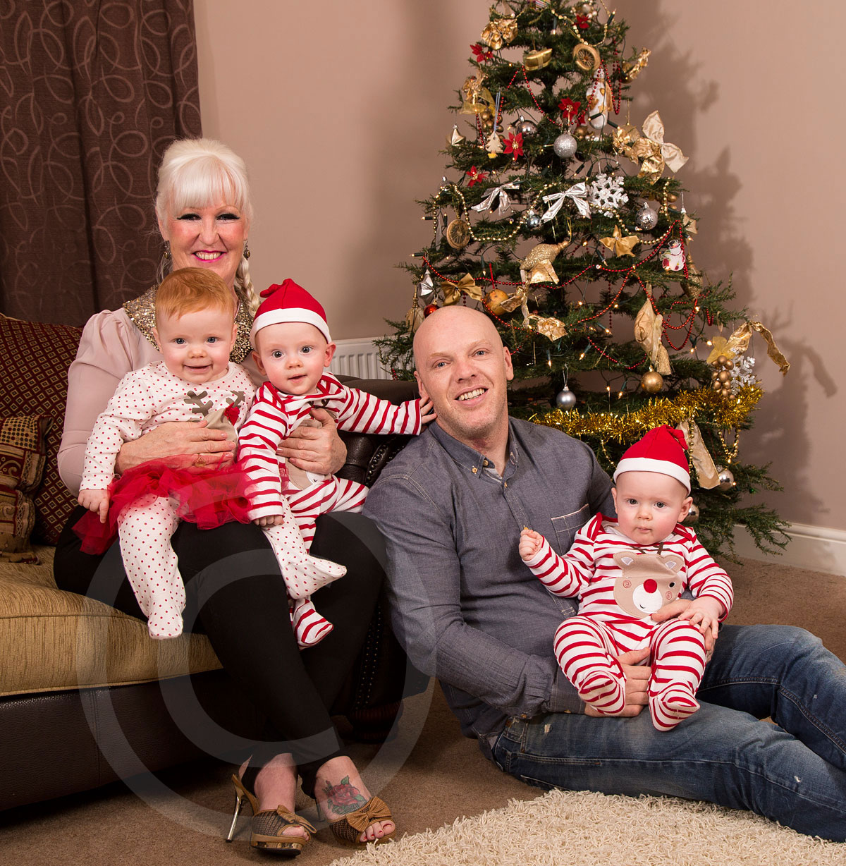 editorial-triplets-christmas-photography-lincolnshire-people