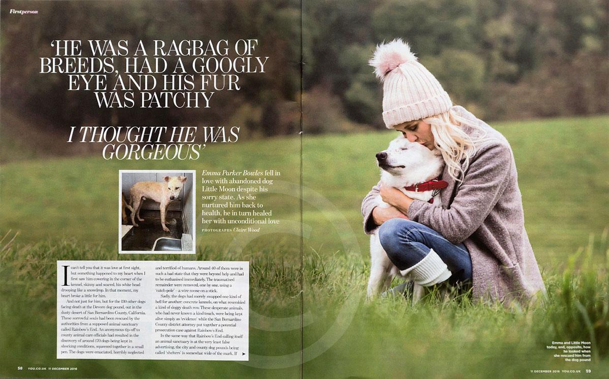 emmaparkerbowles-littlemoon-dog-rescue-you-magazine-photograhy-photographer-editorial