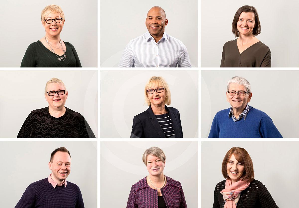 thornhills-corporate-portraits-headshots-leeds-yorkshire-photographer-photography-1