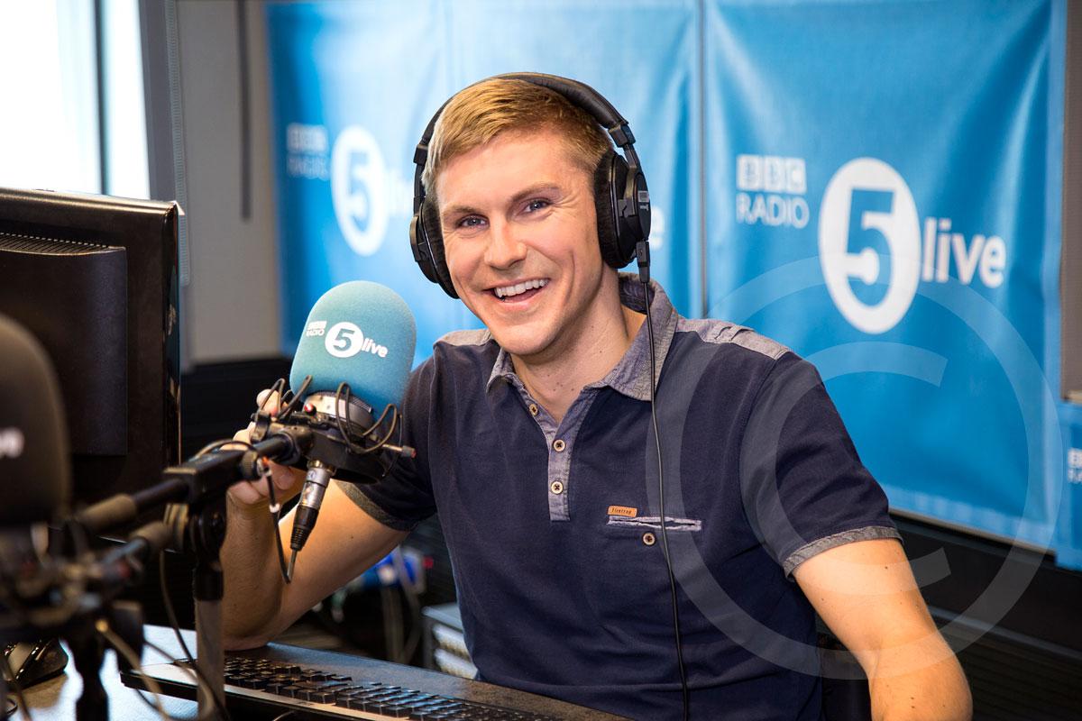 BBC-JJchalmers-radio-manchester-presenter-photographer-