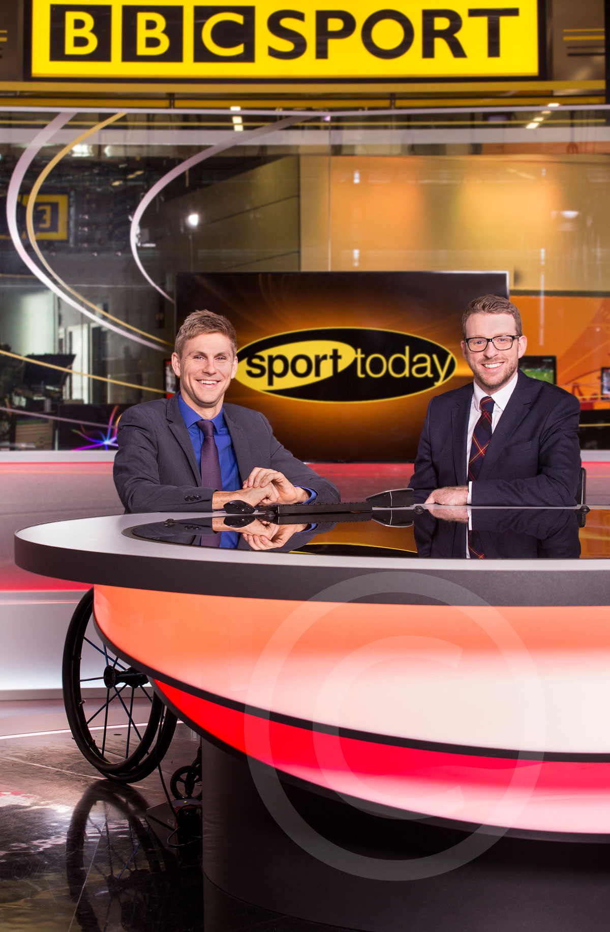 BBC-JJchalmers-radio-manchester-presenter-photography-