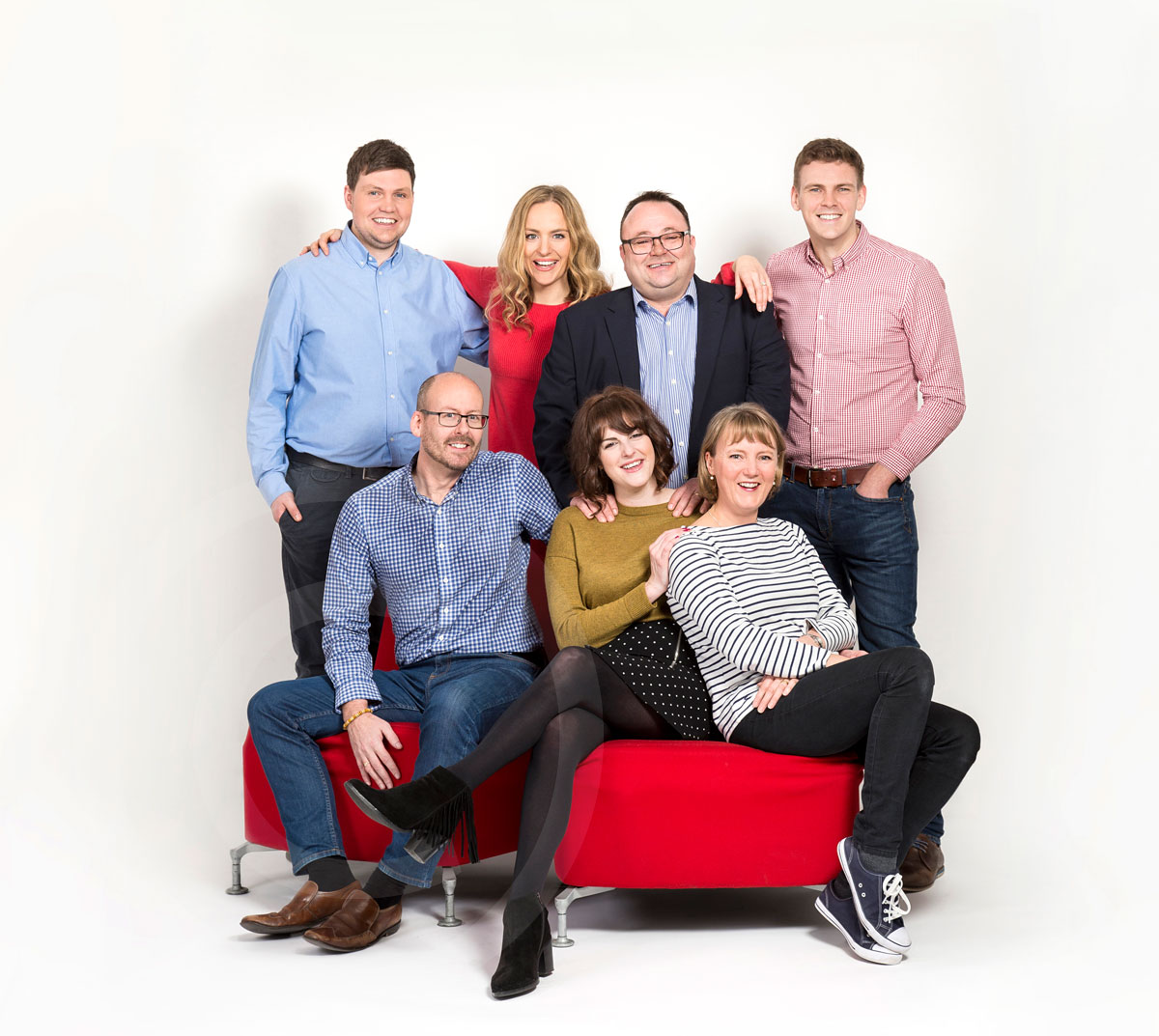 Breakfast--Team_BBC-radio-sheffield-presenters-portraits-photography-commercial