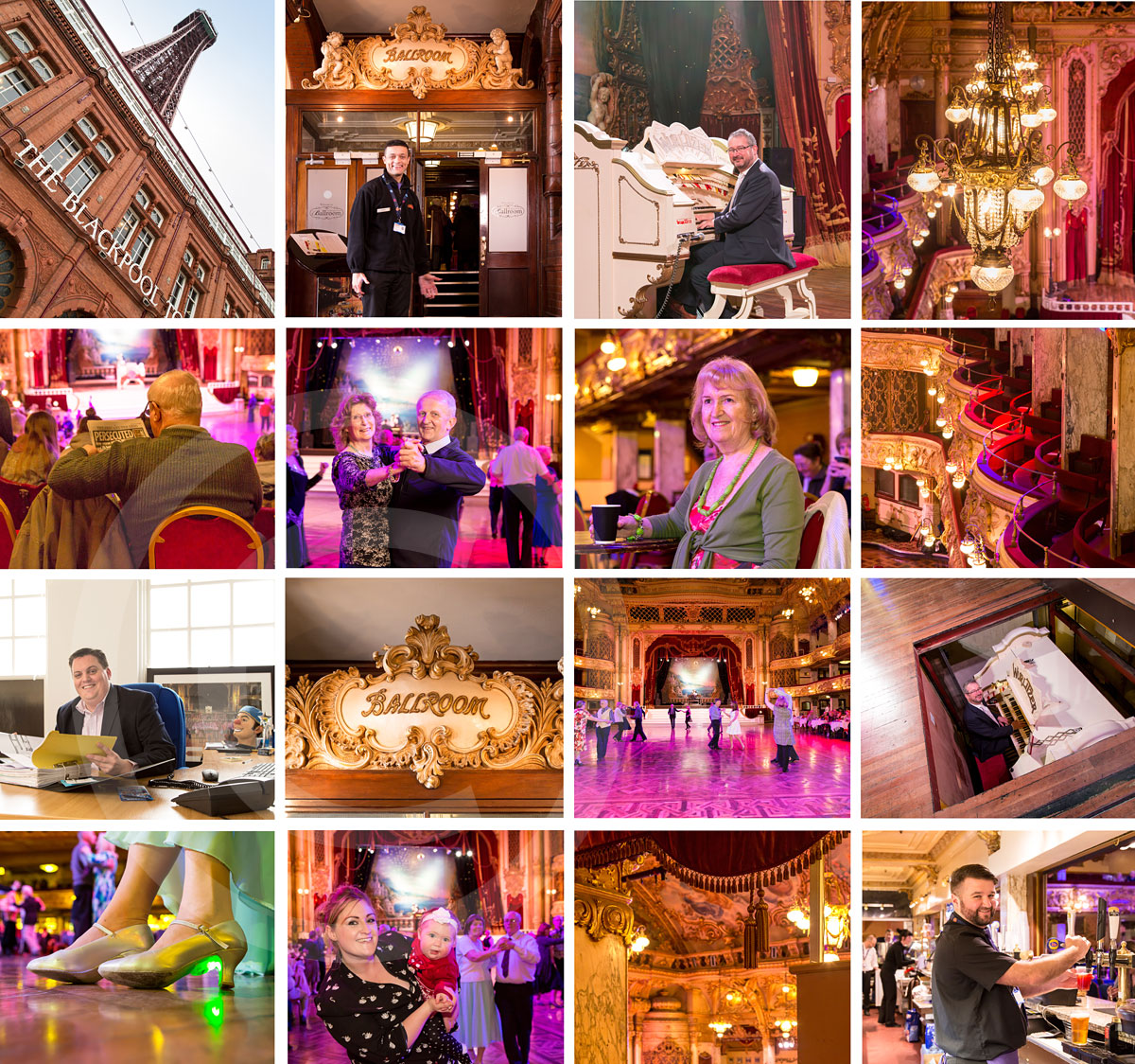 Candis-magazine-editorial-blackpool-tower-ballroom-dancing-photographer-reportage