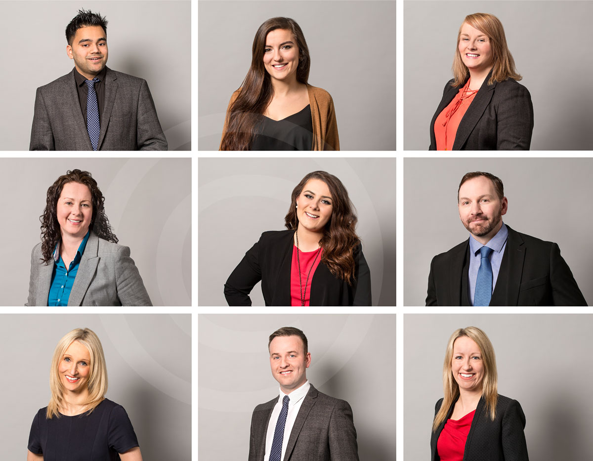 Enact-headshots-leeds-corporate
