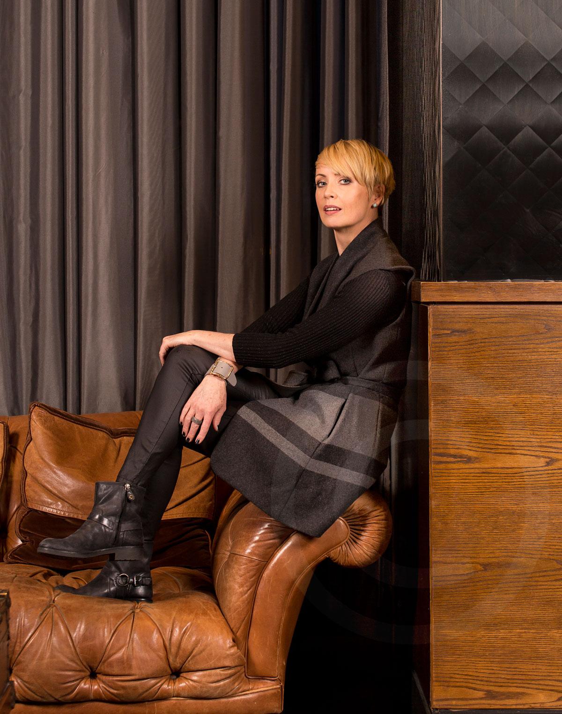Lysette-Anthony-celebrity-photographer-editorial-magazine-manchester-hollyoaks