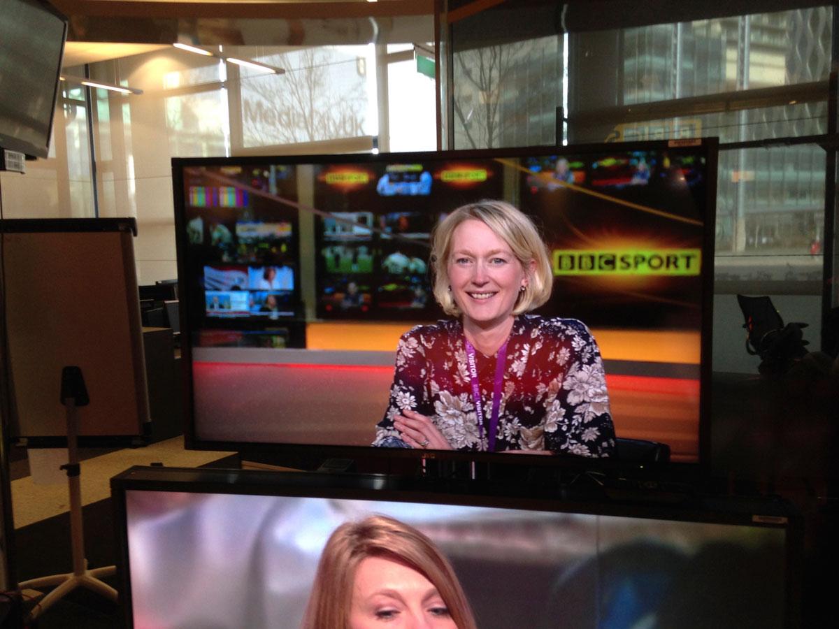 me-presenting-bbc-sport
